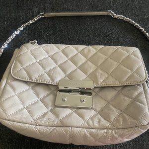 Michael Kors: shoulder bag